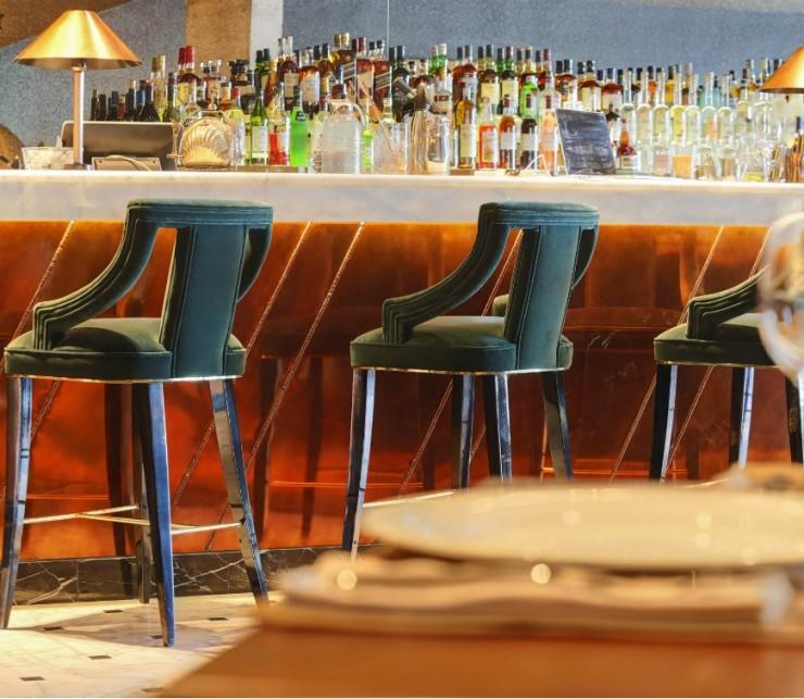 BRABBU at ERWIN restaurant and bar by MMZ Project Architectural Bureau (6)