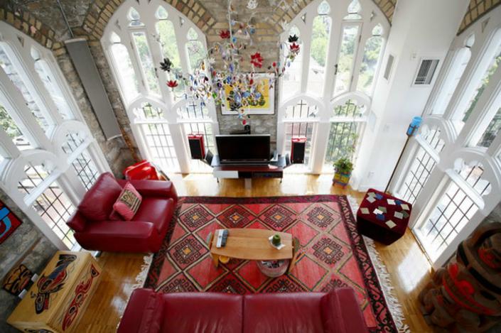 modern home decor, modern interiors, historic buildings, contemporary interiors,modern home decor, modern interiors, historic buildings, contemporary interiors,