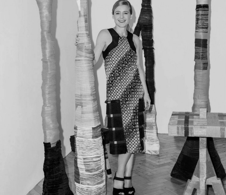 Decorex-2015-LIBBY-SELLERS-ON-THE-FUTURE-OF-LUXURY1