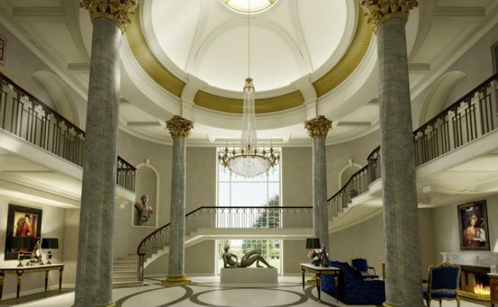 JanineStone (10) janine stone Top 100 UK Famous Interior Designers | Janine Stone JanineStone 10