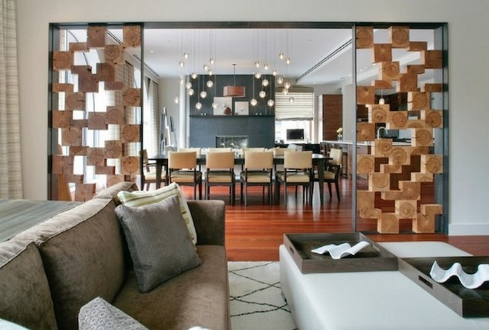 5 Amazing Living Room Ideas With Dividers