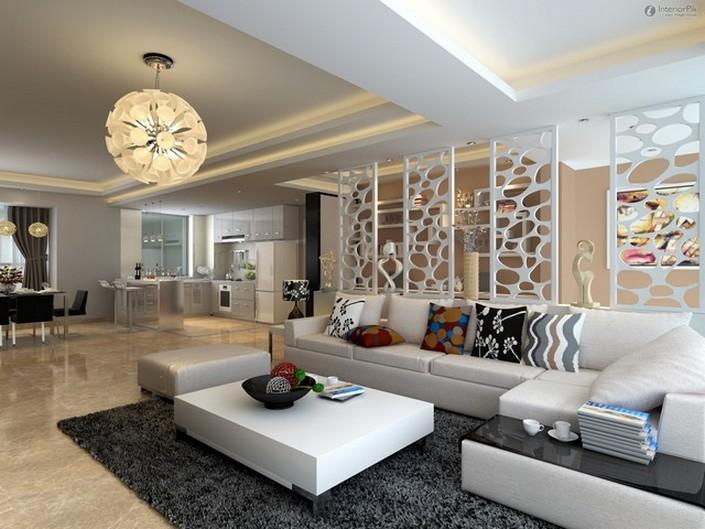 living room ideas 2016 room dividers