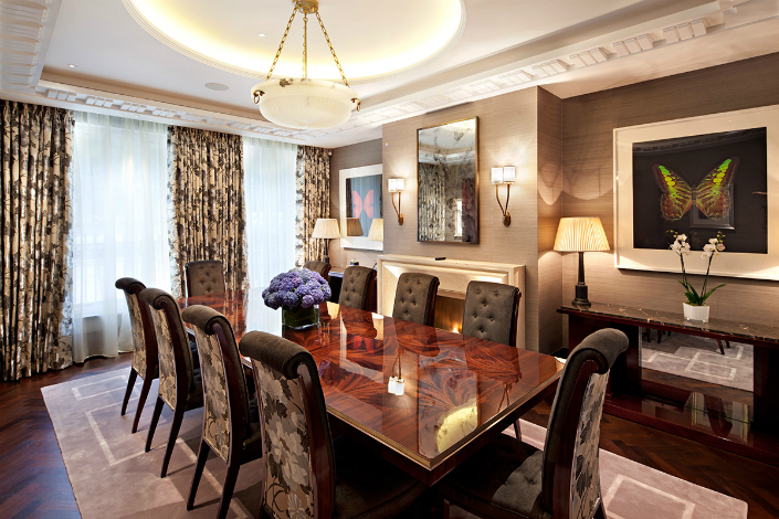 famous interior designers TOP 100 UK FAMOUS INTERIOR DESIGNERS – KEECH GREEN TOP 100 UK FAMOUS INTERIOR DESIGNERS KEECH GREEN