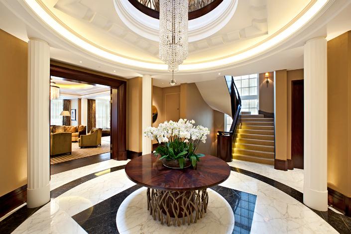 famous interior designers TOP 100 UK FAMOUS INTERIOR DESIGNERS – KEECH GREEN TOP 100 UK FAMOUS INTERIOR DESIGNERS KEECH GREEN 1