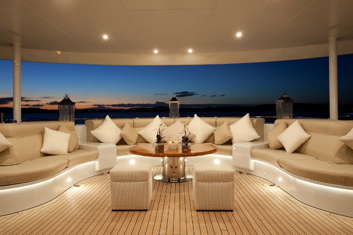 famous interior designers TOP 100 UK FAMOUS INTERIOR DESIGNERS – KEECH GREEN TOP 100 UK FAMOUS INTERIOR DESIGNERS KEECH GREEN 10