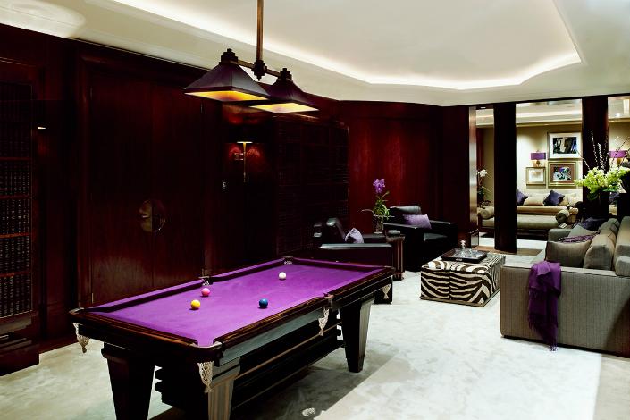 famous interior designers TOP 100 UK FAMOUS INTERIOR DESIGNERS – KEECH GREEN TOP 100 UK FAMOUS INTERIOR DESIGNERS KEECH GREEN 7