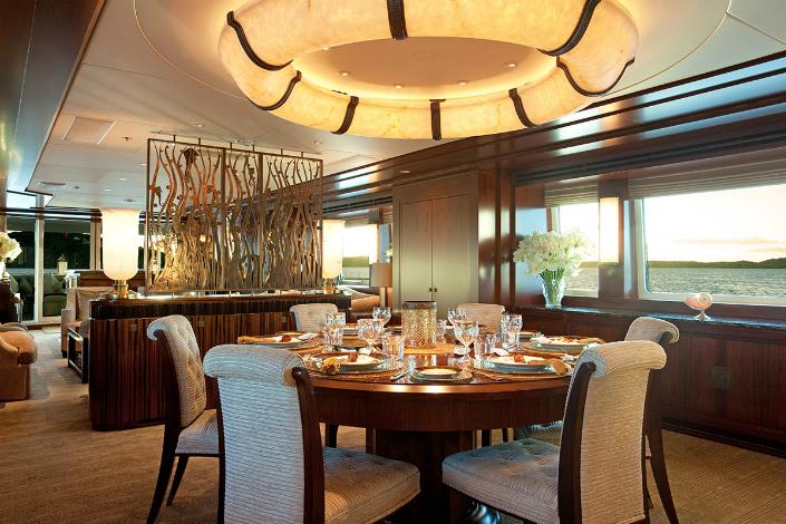 famous interior designers TOP 100 UK FAMOUS INTERIOR DESIGNERS – KEECH GREEN TOP 100 UK FAMOUS INTERIOR DESIGNERS KEECH GREEN 8