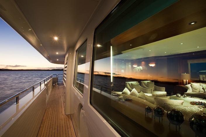 TOP 100 UK FAMOUS INTERIOR DESIGNERS - KEECH GREEN 9 famous interior designers TOP 100 UK FAMOUS INTERIOR DESIGNERS – KEECH GREEN TOP 100 UK FAMOUS INTERIOR DESIGNERS KEECH GREEN 9