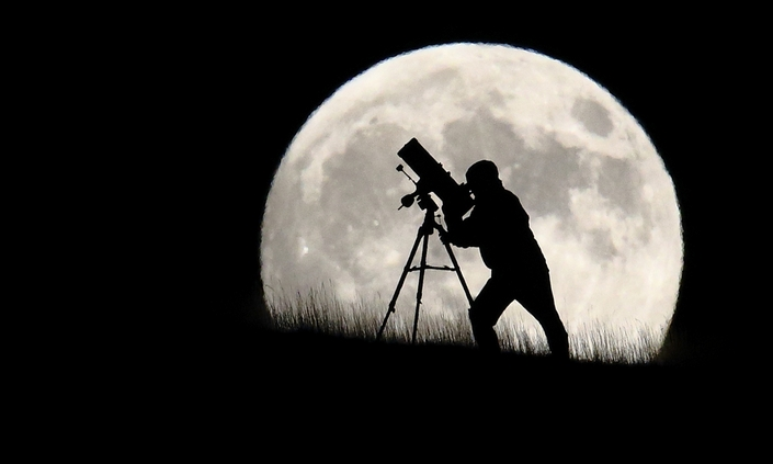 The Best Pictures from the september 2015 2 super blood moon The Best Pictures of the super blood moon september 2015 The Best Pictures from the super blood moon september 2015 2