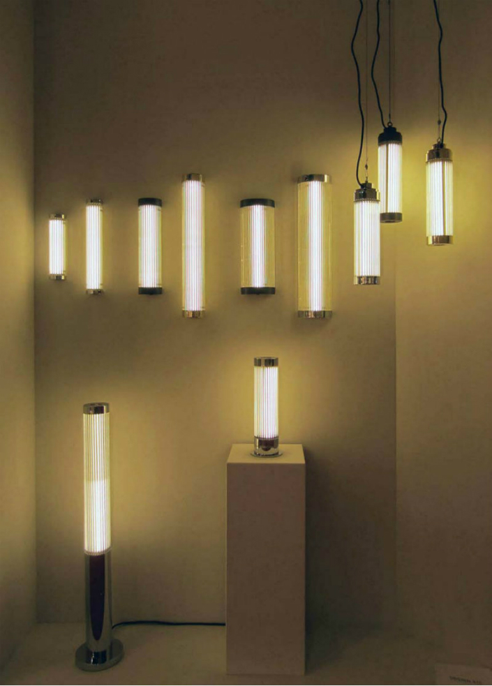 The best of lighting design new products at Maison et Objet 2015 Paris lighting design The best of lighting design new products at M&O Paris 2015 The best of lighting design new products at Maison et Objet 2015 Paris