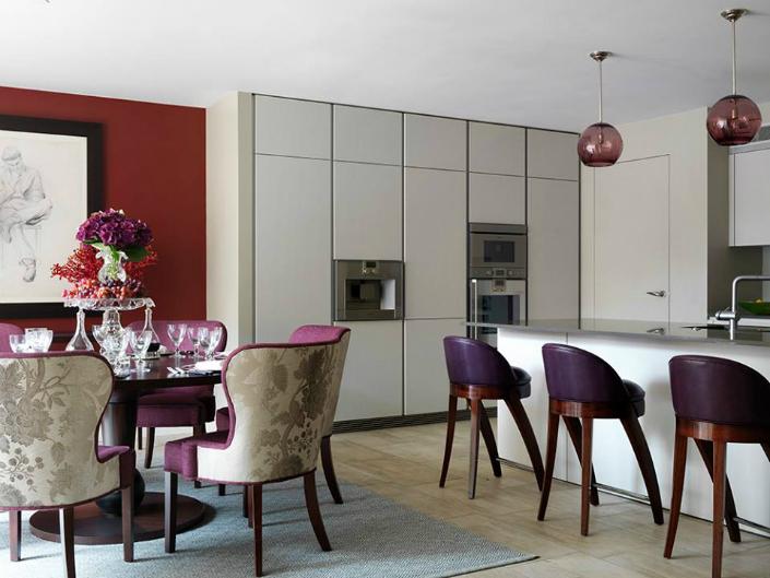 Top 100 UK Famous Interior Designers - Nina Campbell 2 interior designers Top 100 UK Famous Interior Designers – Nina Campbell Top 100 UK Famous Interior Designers Nina Campbell 2