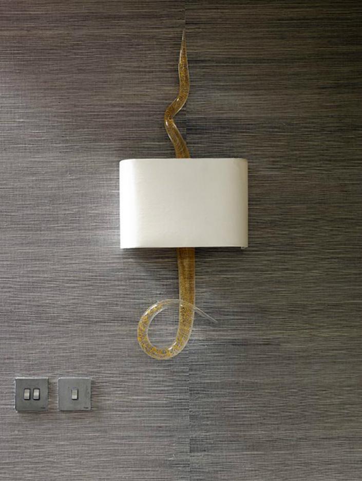 Top 100 UK Famous Interior Designers - Nina Campbell 3 interior designers Top 100 UK Famous Interior Designers – Nina Campbell Top 100 UK Famous Interior Designers Nina Campbell 3