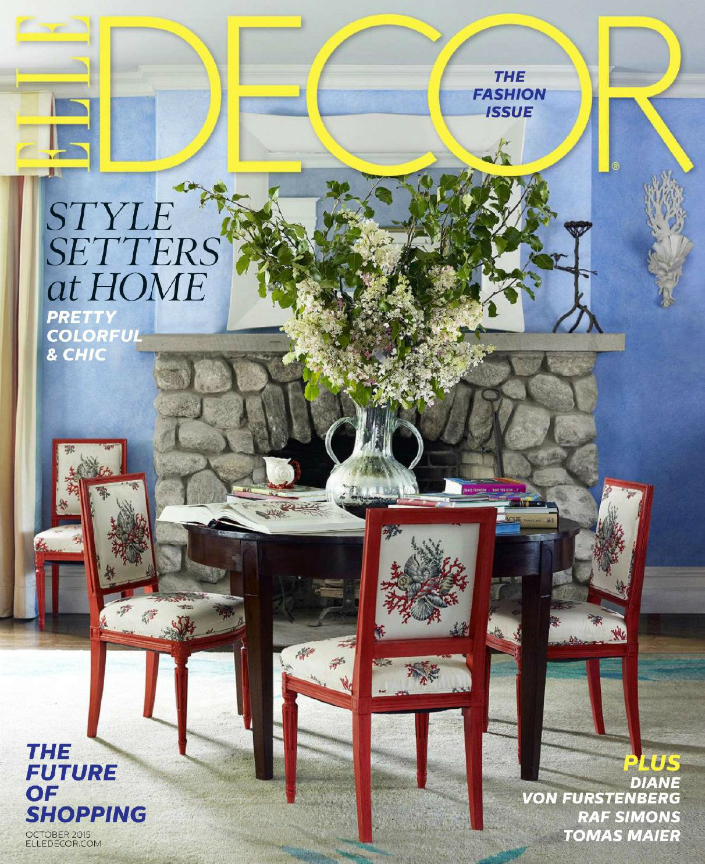 best interior design magazines 2015 best usa interior design magazines october 2015 11941