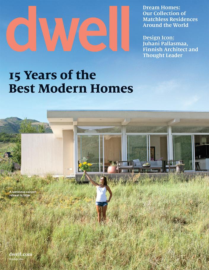 USA Interior Design Magazines October 2015 2
