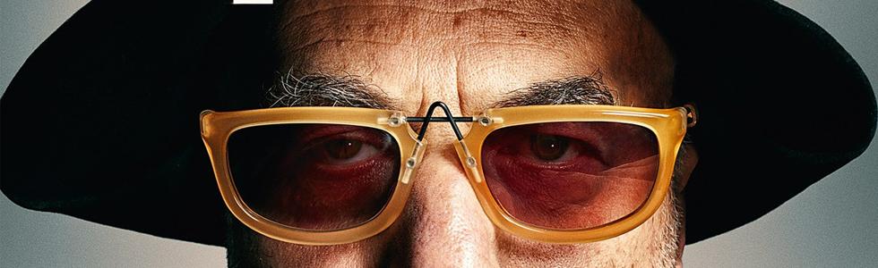 20th Century Famous Designers – Ron Arad Famous Designers 20th Century Famous Designers – Ron Arad Untitled 11