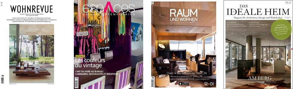 7 Swiss Interior Design Magazines that you should read Interior Design Magazines 7 Swiss Interior Design Magazines that you should read Untitled 12