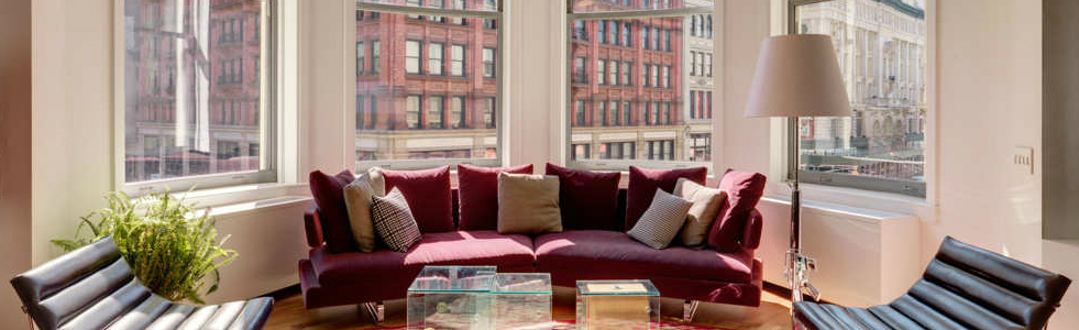 modern home decor, modern interiors, historic buildings, contemporary interiors,modern home decor, modern interiors, historic buildings, contemporary interiors, Modern Home Decor 7 Historic Buildings With a Modern Home Decor capa2