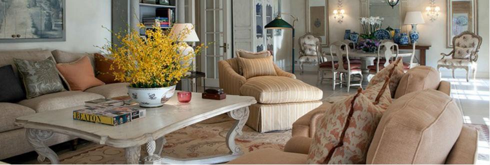 janine stone Top 100 UK Famous Interior Designers | Janine Stone famousinteriordesigners
