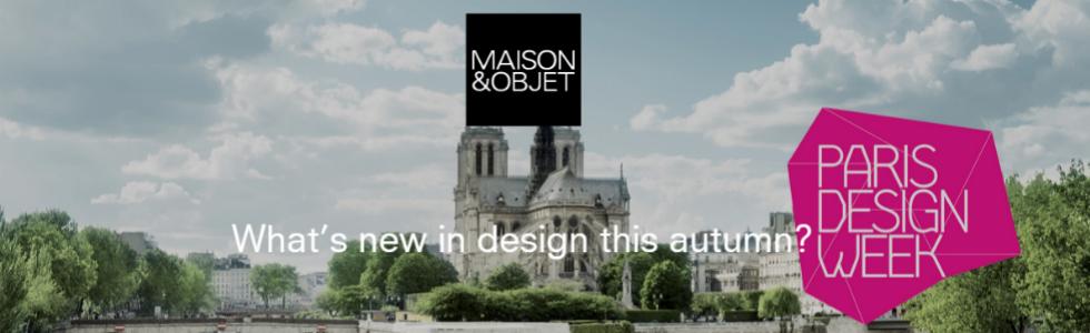 maison et objet 2015 Maison et Objet 2015 Paris in Review: The 7 Most Trendy Brands interior design trends 2016 home acessories 2016 home decor 2016 maison et objet 2015 paris