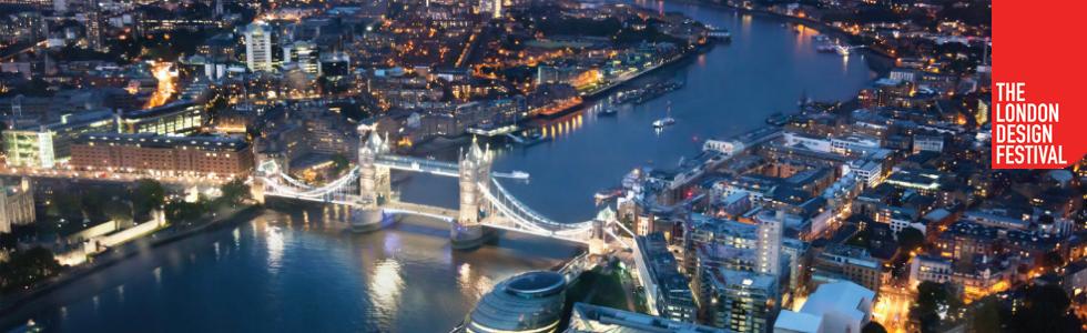 London Design Festival 2015 Highlights London Design Festival 2015 Highlights   Part II london design festival 2015 highlights london design festival highlights 2015 zaha hadid