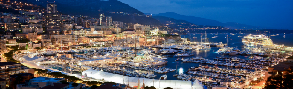 monaco yacht show The Complete Review of Monaco Yacht Show 2015 monaco yacht show 2015 review monaco yacht show review
