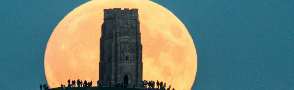 super blood moon The Best Pictures of the super blood moon september 2015 super blood moon pictures