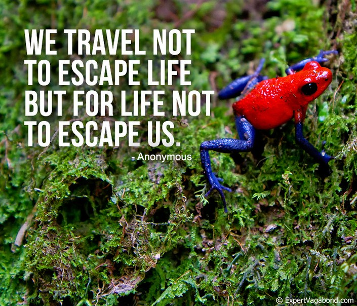 10 best inspirational travel quotes inspirational travel 10 best inspirational travel quotes 10 best inspirational travel quotes