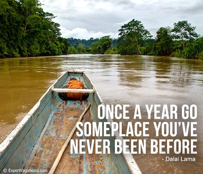 10 best travel quotes inspirational travel 10 best inspirational travel quotes 10 best inspirational travel quotes 1