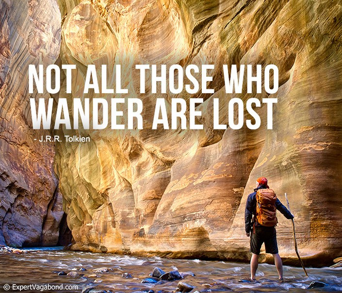 10 best travel quotes inspirational travel 10 best inspirational travel quotes 10 best inspirational travel quotes 2