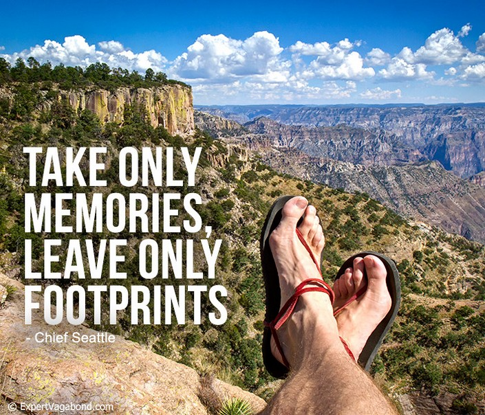 10 best travel quotes inspirational travel 10 best inspirational travel quotes 10 best inspirational travel quotes 3