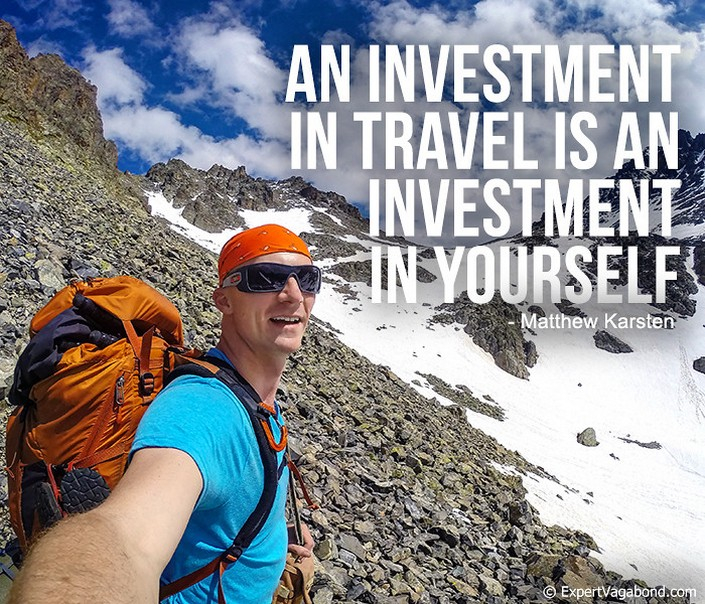 10 best inspirational travel quotes inspirational travel 10 best inspirational travel quotes 10 best inspirational travel quotes 4