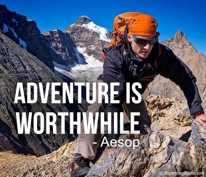 10 best inspirational travel quotes inspirational travel 10 best inspirational travel quotes 10 best inspirational travel quotes 5