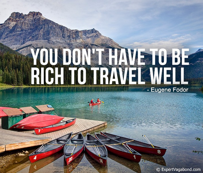 10 best travel quotes inspirational travel 10 best inspirational travel quotes 10 best inspirational travel quotes 6