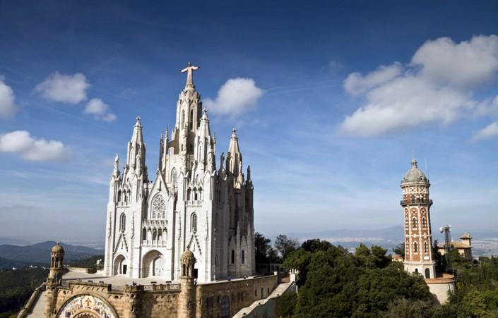 Autumn Travel Ideas - Go to Barcelona barcelona Autumn Travel Ideas – Go to Barcelona Autumn Travel Ideas Go to Barcelona