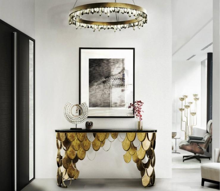 BRABBU and Maison Valentina team up to create unique styled interiors (1)