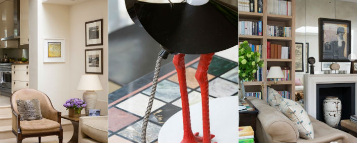 Indigo (2) indigo design associates Top 100 UK Famous Interior Designers – Indigo Design Associates Indigo 2