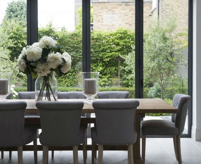 IndigoDesignAssociates 1 Indigo Design Associates Top 100 UK Famous Interior Designers