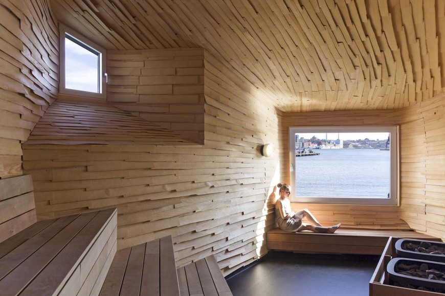 This is a sauna in sweden gothenburg This is a sauna in Gothenburg This is a sauna in Gothenburg 31