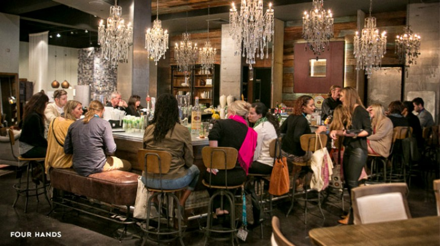 Top spots to take a break at High Point Market 2015 high point market 2015 Top spots to take a break at High Point Market 2015 Top spots to take a break at High Point Market 2015 1