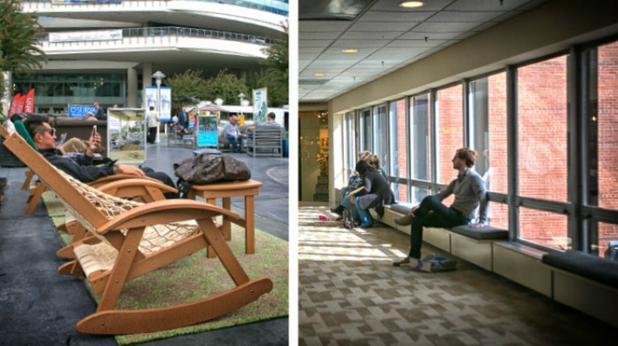 Top spots to take a break at High Point Market 2015 high point market 2015 Top spots to take a break at High Point Market 2015 Top spots to take a break at High Point Market 2015 4