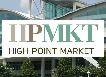 ... high point market High Point Market 2015: Top 10 Furniture Brands High