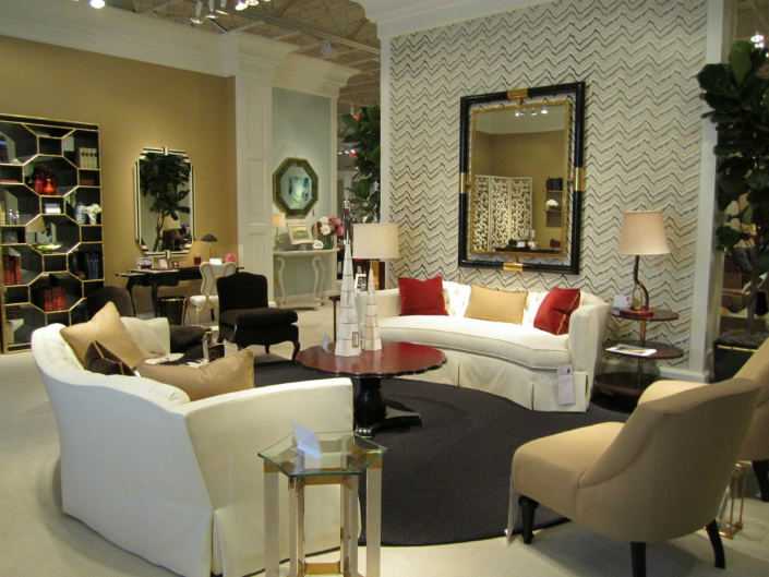 high point market high point market Why you should attend to High Point Market? high point market 2015 high point market dates carolina furniture fair