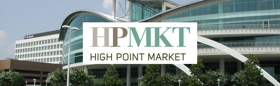 high point market Why you should attend to High Point Market? high point market 2015 high point market dates carolina furniture