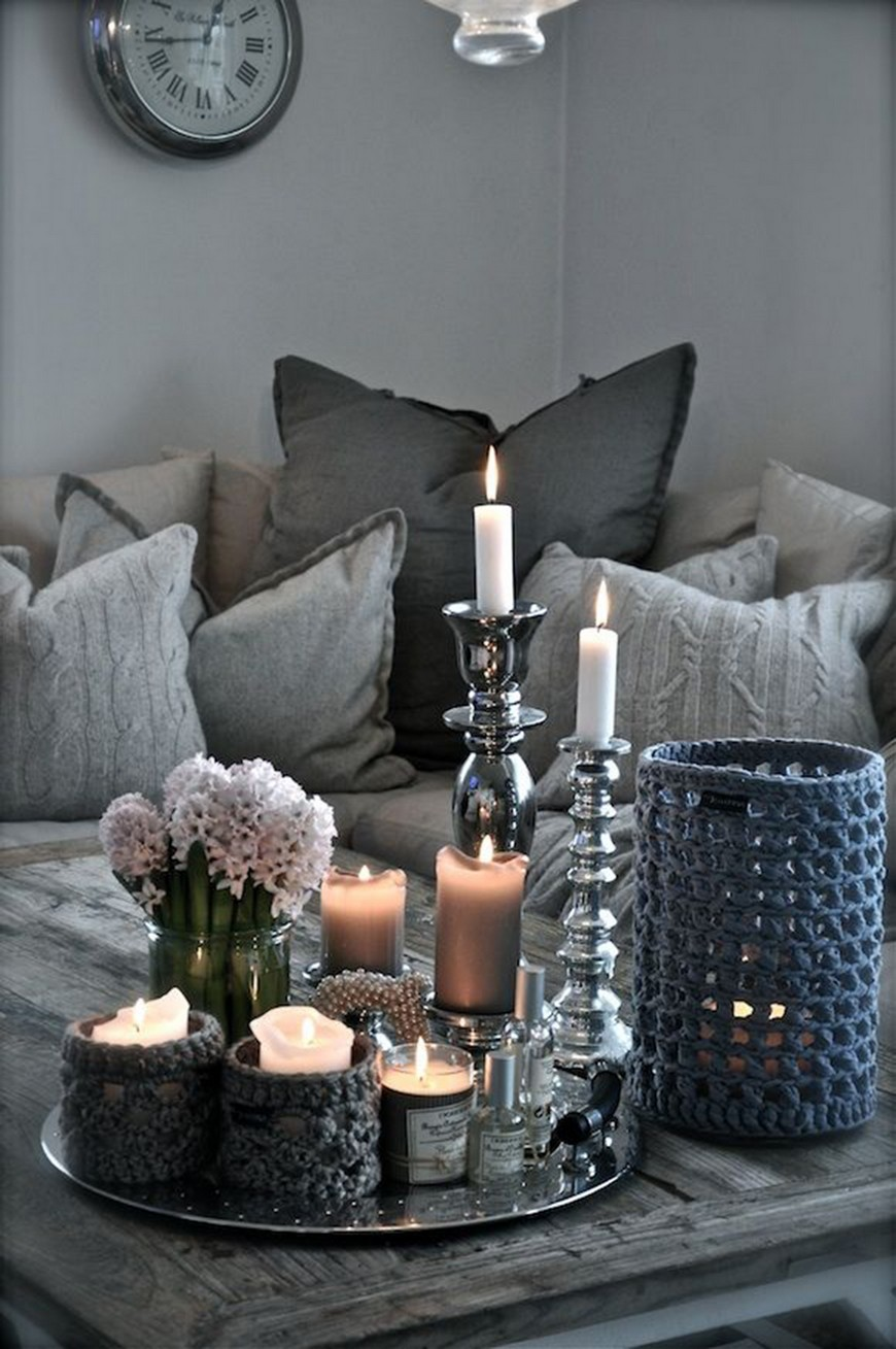 7 Tips For Best Coffee Table Books Styling 1