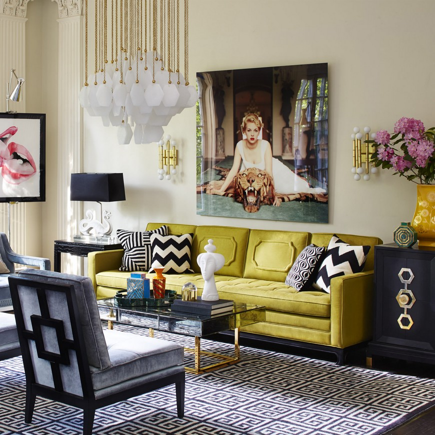 7 tips for best coffee table books styling