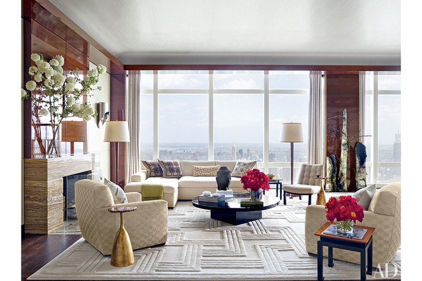 Find The Perfect Living Room Design With Floor Lamp Ideas Armani Casa
