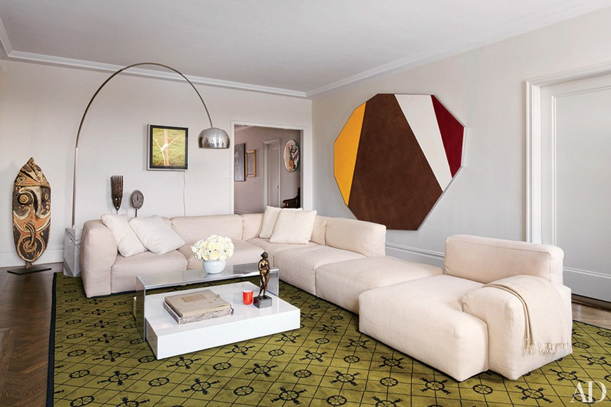 Find The Perfect Living Room Design With Floor Lamp Ideas Kenneth Nolan