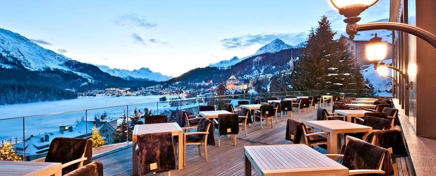 Holiday Destinations for Winter - Switzerland holiday destinations Holiday Destinations for Winter Holiday Destinations for Winter Switzerland1 e1448530234468