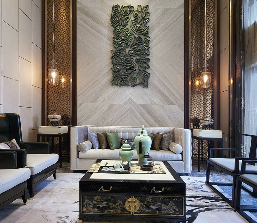 luxury escapes Weekend luxury escapes: 8 amazing Hotels With Ultramodern Interiors Weekend luxury escapes 8 amazing Hotels With Ultramodern Interiors