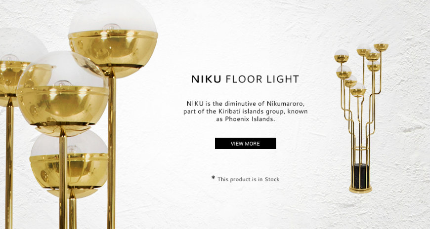 brabbu-in-stock-niku-floor-light living room design Find the perfect Living Room Design with floor lamp ideas brabbu in stock niku floor light